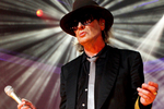 Udo Lindenberg