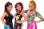 OMG Girlz