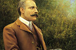 Edward Elgar