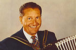 Lawrence Welk