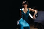 Yuja Wang