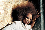 Leela James