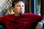 Edwin McCain