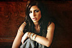 Brooke Fraser