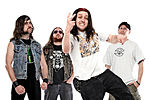 Municipal Waste