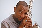 Kirk Whalum