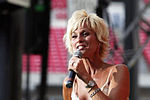 Lorrie Morgan