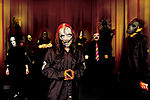 Slipknot (Metal)