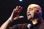 Sinbad (Comedy)