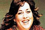 Mama Cass Elliot