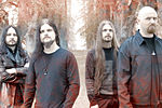 Borknagar