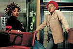 Floetry