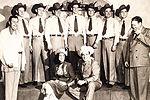 Bob Wills & His Texas Playboys