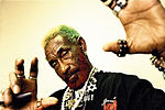Lee &quot;Scratch&quot; Perry
