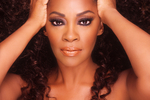 Jody Watley