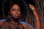 Angie Stone