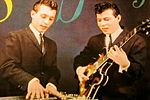Santo and Johnny
