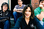 Old 97&#x27;s
