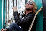 Devon Allman