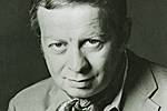 Mel Torme