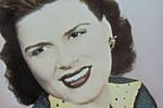 Patsy Cline