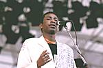 Youssou N&#x27;Dour