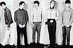 Split Enz