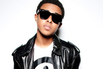 Diggy