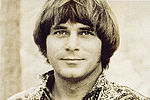 Joe South