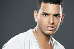 Tito El Bambino