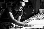 Alexandre Desplat