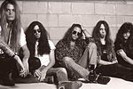 Skid Row