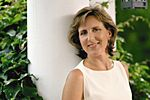 Dawn Upshaw