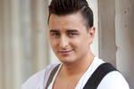 Andreas Gabalier