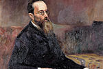 Nikolai Rimsky-Korsakov