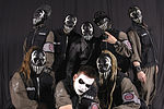Mushroomhead