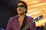Neal Schon