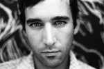 Sufjan Stevens