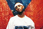 Swizz Beatz