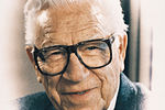 George Beverly Shea