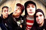 The Flatliners