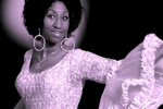 Celia Cruz
