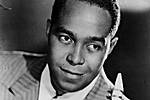 Charlie Parker