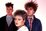 Cocteau Twins