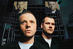 VNV Nation
