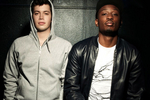 Chiddy Bang