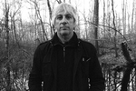 Lee Ranaldo