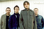 Starsailor