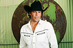 Clay Walker