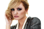 Alexandra Stan